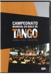 Canpeonato Mundial Tango
