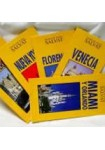 Coleccion 15 Guías de viaje Salvat (Libro)
