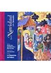 La Navidad en Aragón: La Orquestina del Fabirol CD+Libro(2)