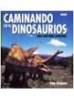 Caminando entre dinosaurios BBC (Libro)