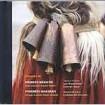 Pirineos mágicos: Chicotén VII CD+Libro(2)