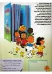 Enciclopedia De Carlitos (14 Volúmenes)
