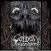 Zeitgeister: Caliban CD(1)