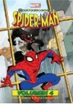 El Espectacular Spider-Man - Vol. 4