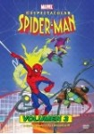 El Espectacular Spider-Man - Vol. 3