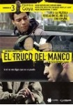 El Truco del Manco (Ed. Normal)