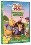 Mis Amigos Tigger & Pooh : Resolviendo Misterios