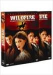 Wildfire: Temporada Uno
