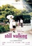 Still Walking (Caminando)