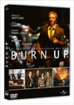 Burn Up (Miniserie)
