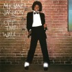 Off the wall: Jackson, Michael (CD+DVD Edición deluxe)