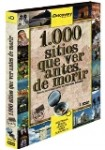 1.000 Sitios que ver Antes de Morir Vol. 3
