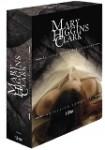 Mary Higgins Clark - Colección Completa