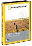 National Geographic : Cambio Climático en España