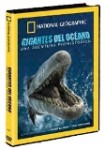National Geographic : Gigantes del Océano