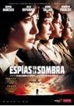 Espías en la Sombra: Edición 2 Discos