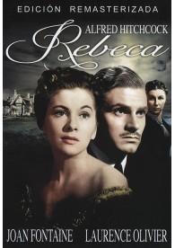 Rebeca (Suevia)