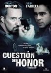 Cuestión de Honor (Ed. Metálica)