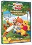 Mis Amigos Tigger & Pooh: Disfrutando en la Naturaleza