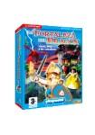 La Fortaleza del Dragón (Playmobil) CD-ROM