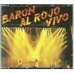 Baron al Rojo Vivo: Barón Rojo CD (2)
