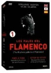 Pack Los Palos del Flamenco - Vol. 1