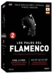 Pack Los Palos del Flamenco - Vol. 2