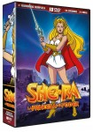 She-Ra : La Princesa del Poder - Temporada 1 (10 DVD,s)