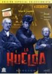 La Huelga (Orígenes Del Cine)