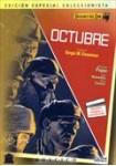 Octubre (Orígenes Del Cine)