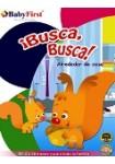 Baby First: : BUSCA BUSCA! ALREDEDOR DE CASA