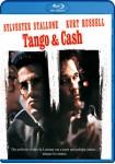 Tango Y Cash (Blu-Ray)