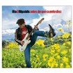 Antes de que cuente diez (Reedición) : Fito y Los Fitipaldis CD (1