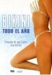 Bikini Todo el Año