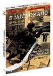 Stalingrado 1942 - 1943