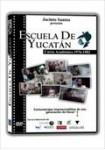 Escuela de Yucatán