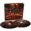 The Repentless Killogy: Live At The Forum, Inglewood, Ca (Slayer) CD(2)