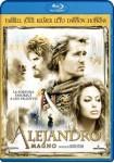 Alejandro Magno (2004) (Blu-Ray)