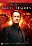 Ángeles y demonios ( Best Seller )