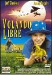Volando libre (Edición especial)