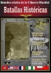 Grandes Relatos de la II Guerra Mundial - Batallas Históricas