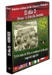 Grandes Relatos de la II Guerra Mundial - El Día D : Héroes / La Batalla Secreta