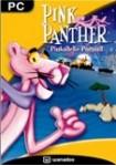 La Pantera Rosa: Pink Panther CD-ROM