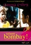 Salaam Bombay! (Manga Films)
