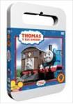 El Tren Thomas y sus Amigos: Vol. 9