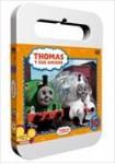 El Tren Thomas y sus Amigos: Vol. 10