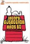 Snoopy, Colección Años 60