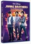Jonas Brothers - The Concert Experience: Edición Amplicada