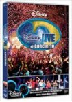 Disney Channel Live: El Concierto