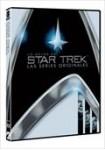 Lo Mejor de Star Trek: Las Series Originales